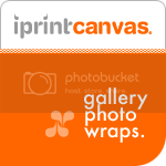 iprintcanvas
