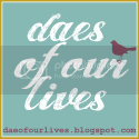 DAES of Our Lives
