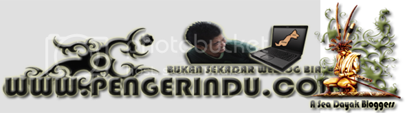http://i367.photobucket.com/albums/oo117/jacky_juing/NEWBANNERFOR2012.png