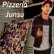 Pizzeria Papa Junsu