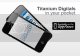 Titanium Digitals App Free